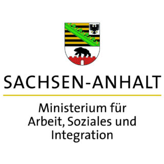 Logo Ministerium für Arbeit Soziales Integration_2