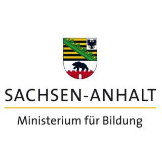 ministerium-für-bildung